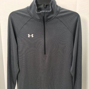 Under Armour Long Sleeve Heat Gear DANCE